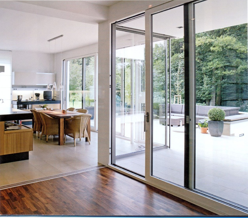 White-Patio-Sliding-Doors