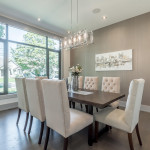 1292+Devon+Rd+Oakville+ON+L6J-large-018-010-Dining+Room-1499x1000-72dpi