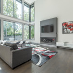1292+Devon+Rd+Oakville+ON+L6J-large-032-029-Living+Room-1499x1000-72dpi